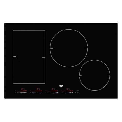 8800173200 30 Inch Induction Built-in Cooktop Bcti30410