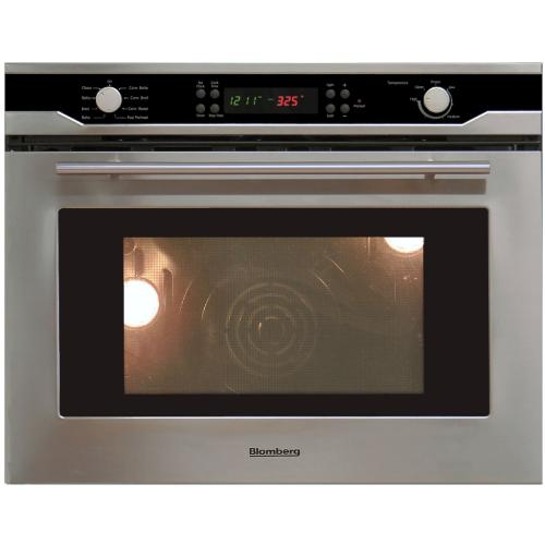 8978983800 Blomberg Bwos 30100 Built In Oven
