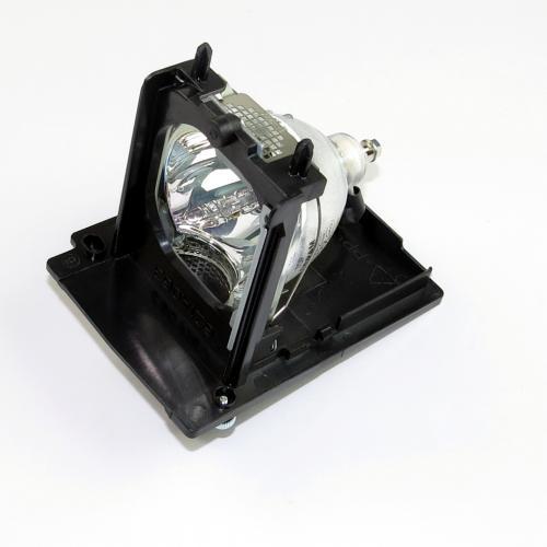 915B455011 Lamp (180W) (V45/v45+/v45++)