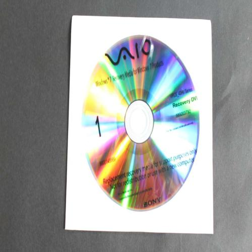 9-892-037-92 Rdvd Assembly Vpcs40hx SeriesMain