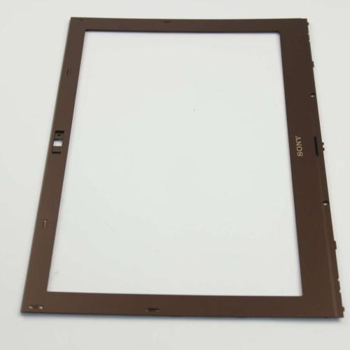 X-2580-933-5 Assembly Housing Bezel Br For Moon