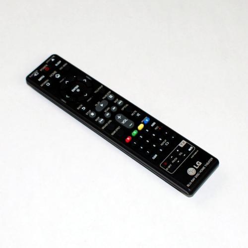 AKB73596101 Remote Control