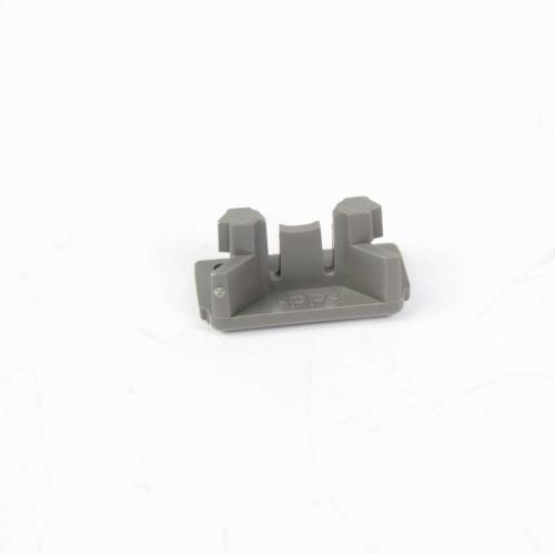 WPW10195622 Dishwasher Upper Dishrack Stop Clip