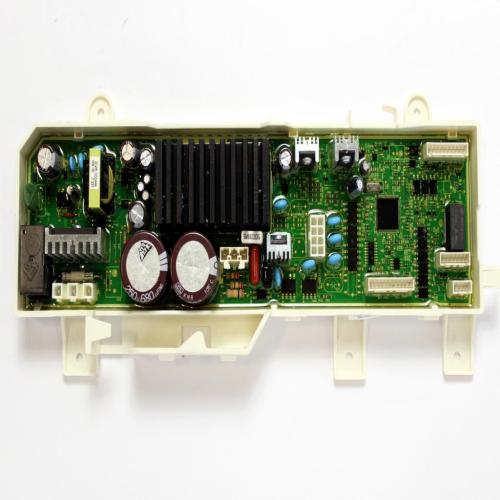 DC92-01021B Main Pcb Assembly-dd(799)-main