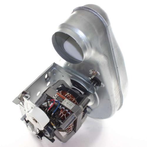 DC93-00101N Assembly Motor