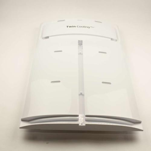 DA97-12608A Cover Assembly Evap-ref