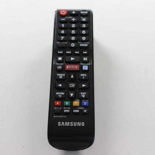 AH59-02411A Remote Control