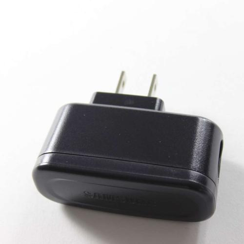 AD44-00179A Adaptor-usa