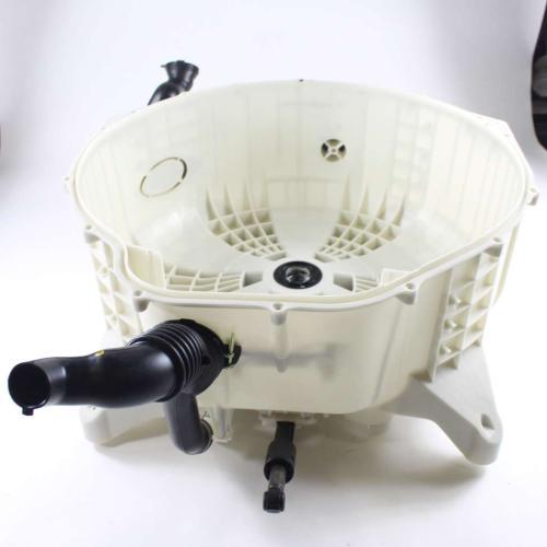 3045er0048j Lg Washer Outer Tub