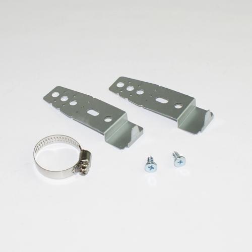 5001DD4001B Dishwasher Mounting Bracket 5001Dd4001bMain