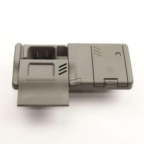 MCU61861001 Dishwasher Dispenser Mcu61861001Main