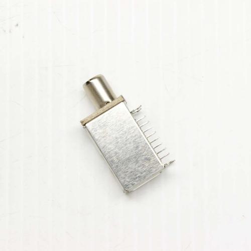 EBL60740004 Tuner,analog