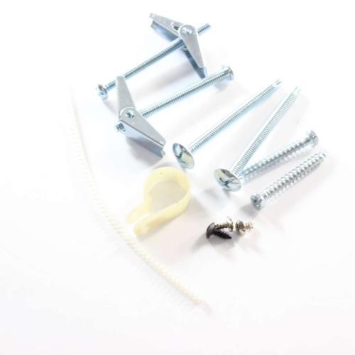 3861W1A043H Kit Assembly