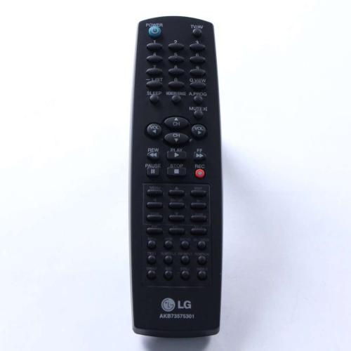 AKB73575301 Remote Control