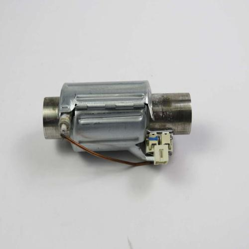 1746550100 Flow Through Heater 0 32(120V 60 Hz)Main