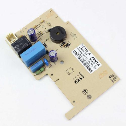 1746681305 Electronic Card Ub316