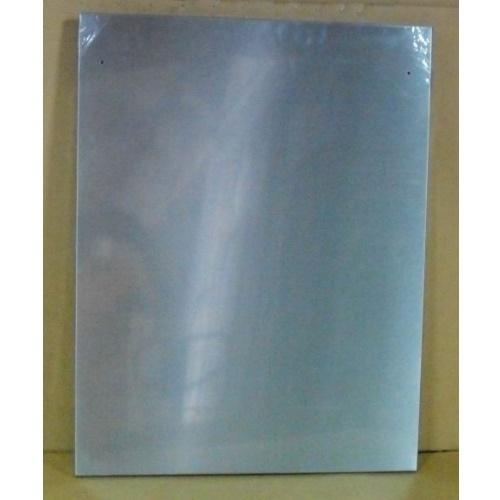 1746410100 Outer Door (Stainless)Main