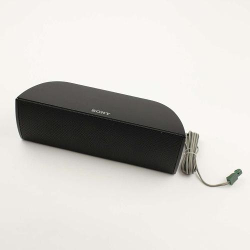 Sony A-1848-456-A