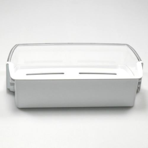 AAP73631502 Refrigerator Door Bin Aap73631502