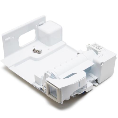 EAU60783827 Refrigerator Auger Motor Eau60783827