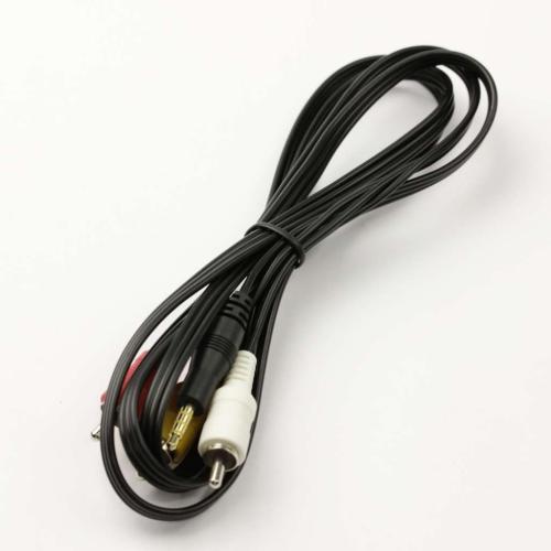 K2KYYYY00203 Av Cable