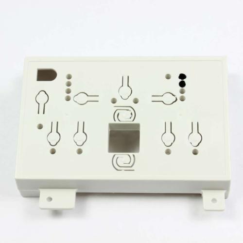 201122190170 Control Panel