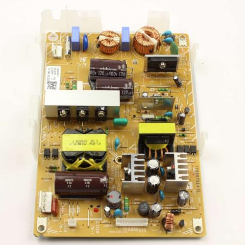 Sony 1-474-368-11