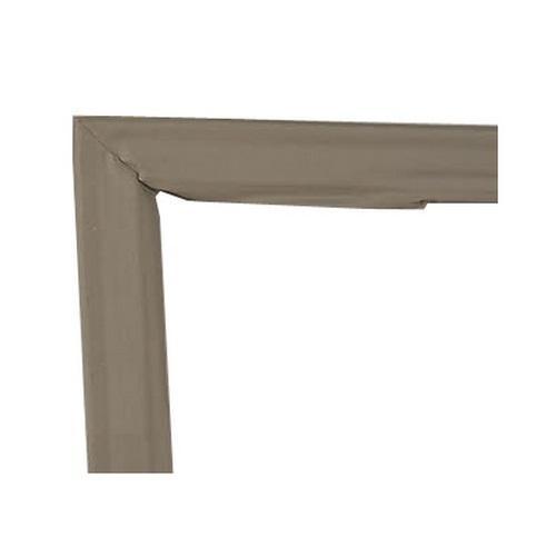 241786009 Gasket-refr Door,grey,magnetic