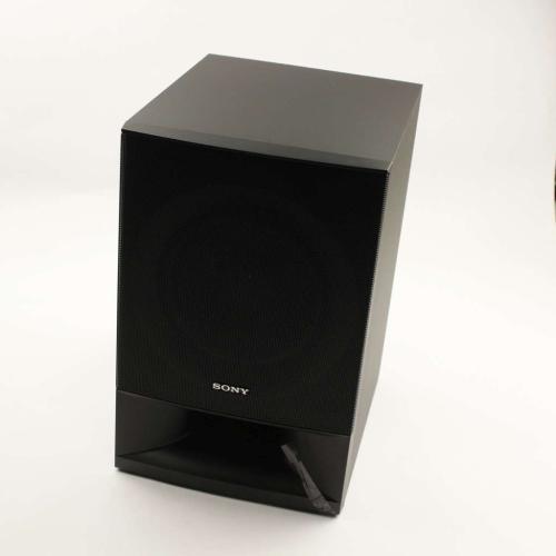 Sony A-1848-457-A