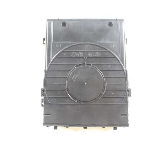 Sony A-1750-926-C