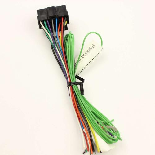 1-839-376-31 Connection Cord For Automobile