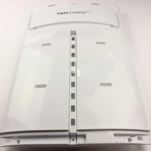 DA97-12609C Cover Assembly Evap-ref