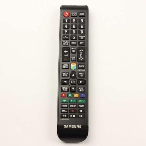 AA83-00655A Ckd-remote Control