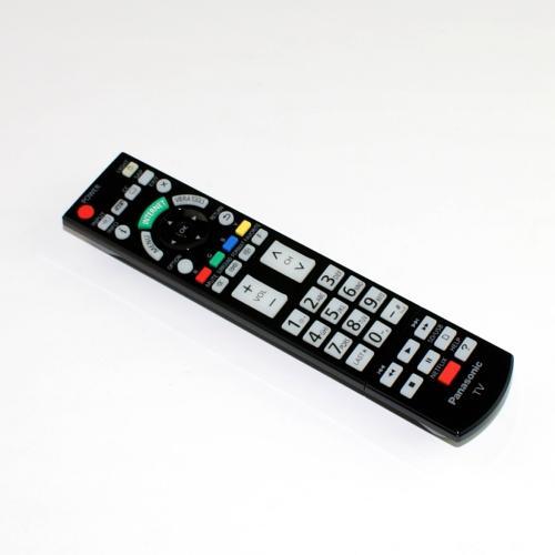 N2QAYB000777S Remote Control