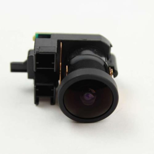 A-1883-945-A Lens Block Assembly (403)