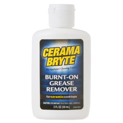 WX10X320 Cerama Bryte Burnt-on Grease Remover