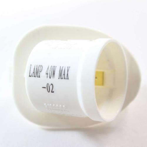 Electrolux 218906802
