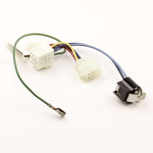 Electrolux 241519902