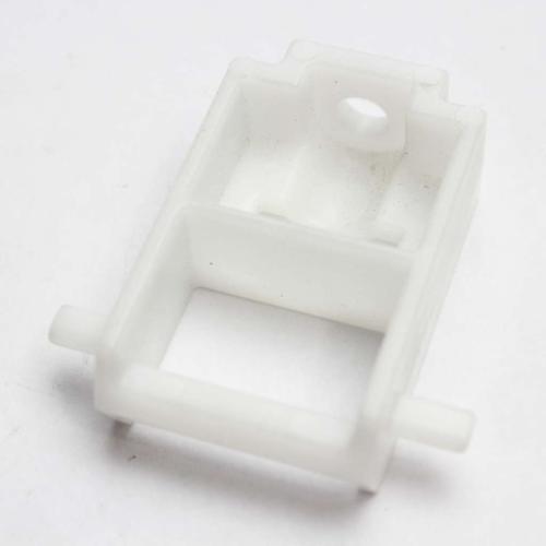 241676101 Actuator-solenoid