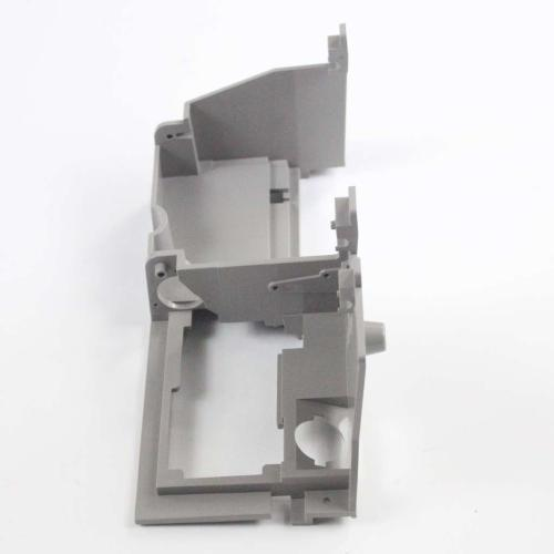 241680504 Module-disp Grey