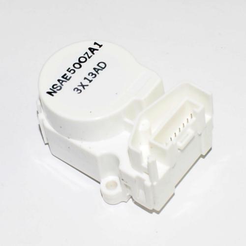 241817701 Motor-ice Maker