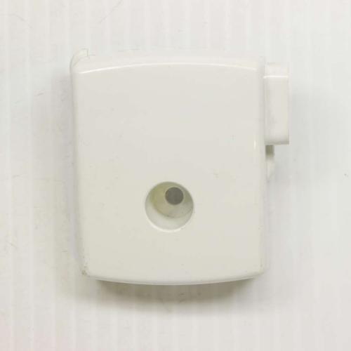 241845401 Housing-sensor