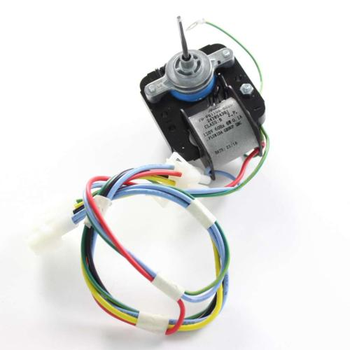 Electrolux 241854301