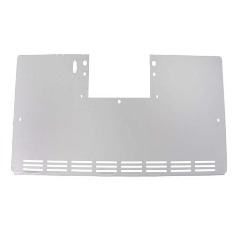 241860402 Cover-evap Coil,lower