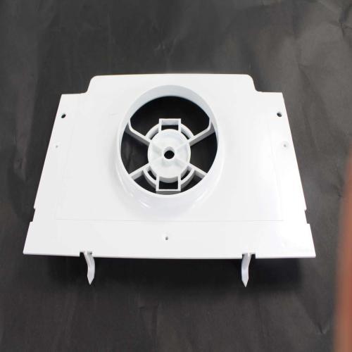 241860601 Shroud-evap Fan Mtg