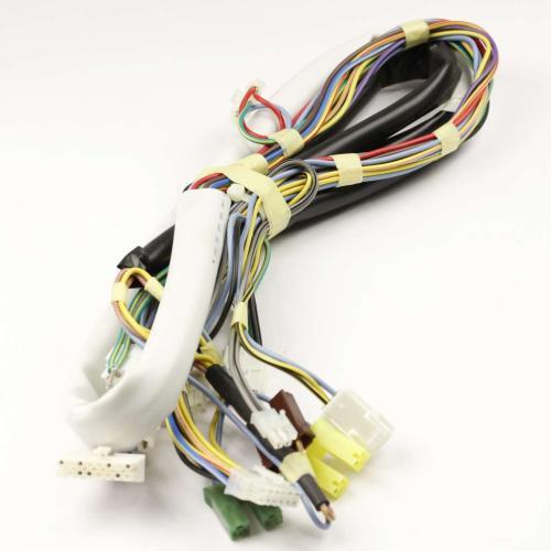 242008702 Harness-wiring,machine Compt