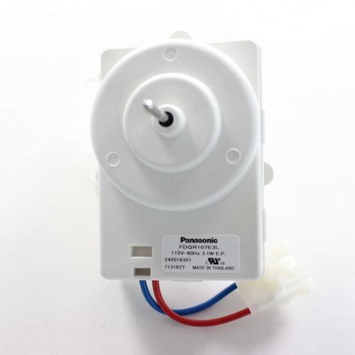 242018301 Motor-condenser Fan