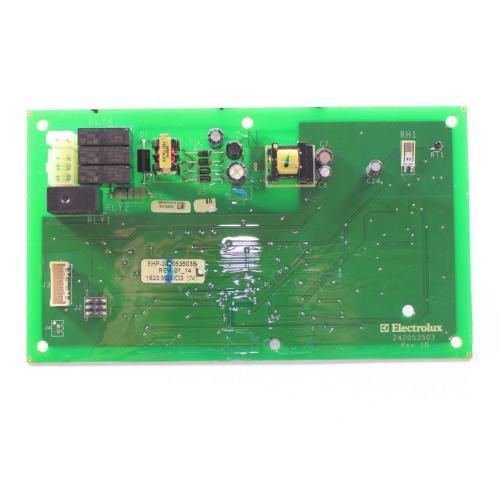 Electrolux 242053503