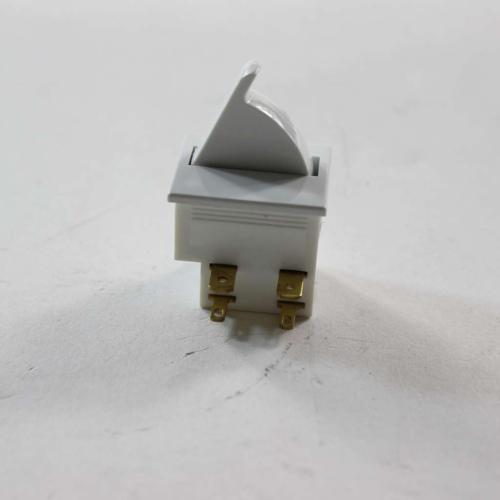 242060201 Switch-light/lamp,frzr Door