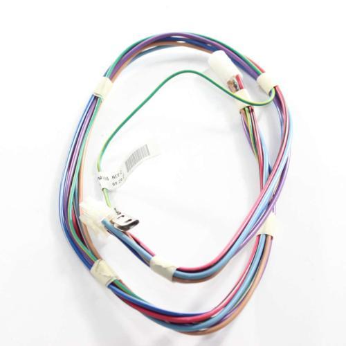 Electrolux 242084906